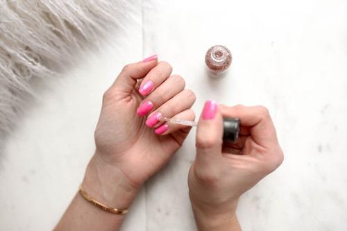Victoria Derm - Wszystko co powinnaś wiedzieć ozadbanych paznokciach