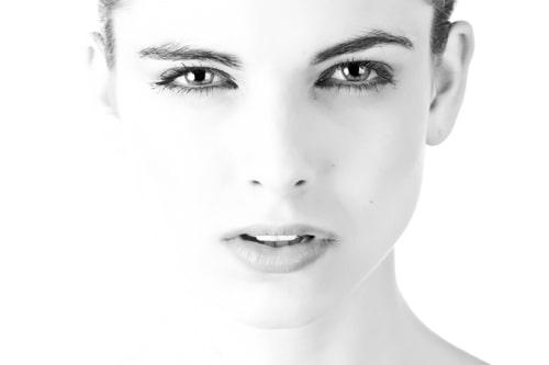 Victoria Derm - Zabiegi odmładzające twarz
