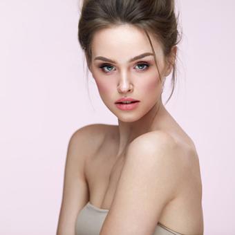 Victoria Derm - Zostań naszą modelką!