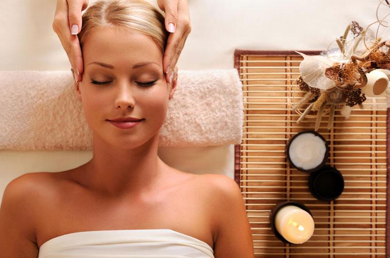 kurs japońskiego masażu twarzy