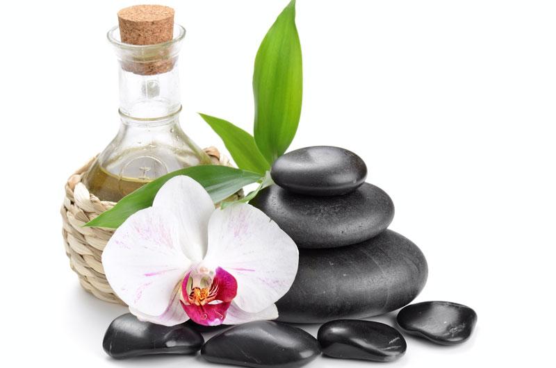 kurs masażu kamieniami bazaltowymi